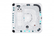 category Whirlpool Felicity 100232-20