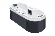category Whirlpool Bliss 100033-10