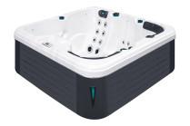 category Whirlpool Refresh 100086-10