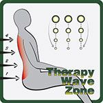 Therapy Wave Zone™